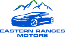 Eastern Ranges Motors Logo